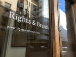 Rights & Brands Office in Helsinki
