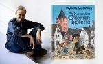 Mauri Kunnas - Suomen Historia