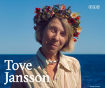 Tove Jansson - catalogue